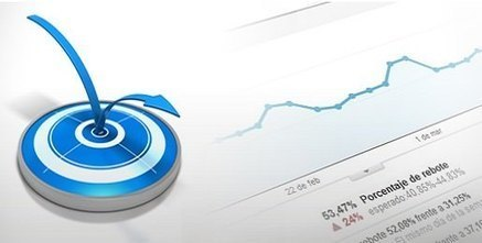 Cómo mejorar el posicionamiento #SEO y reducir la tasa de rebote | Links sobre Marketing, SEO y Social Media | Scoop.it