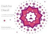 OnePlus Diwali Dash Festival Details #OnePlusDiwaliDash | Technology Gadget Reviews | Scoop.it