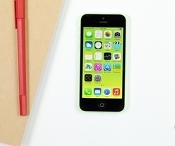 iPhone and iPad users report severe motion sickness while using ...   Apple   Scoop.it