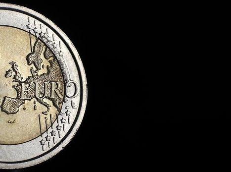 La Lettonie demande à adhérer à la zone euro | Union Européenne, une construction dans la tourmente | Scoop.it