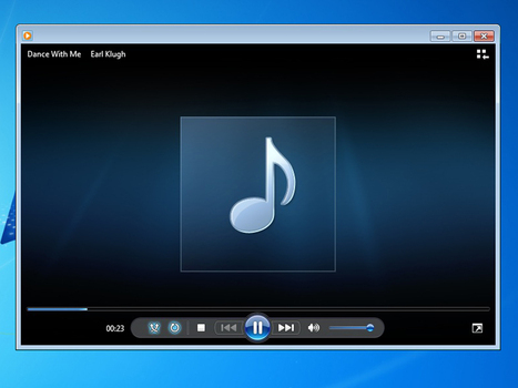 How to Convert a YouTube Video to an MP3 | MP3 Converter | Scoop.it