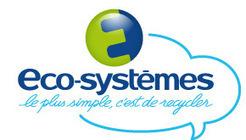 Solutions de collecte d'appareils ménagers | Chuchoteuse d'Alternatives | Scoop.it