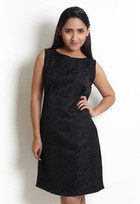 Ladies Dress, Party Dress For Women|Globus | Choose Your Perfect Dress Online | Scoop.it