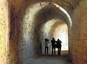 El Teatro Romano de Cádiz abrirá en tres meses   Arqueología romana en Hispania   Scoop.it