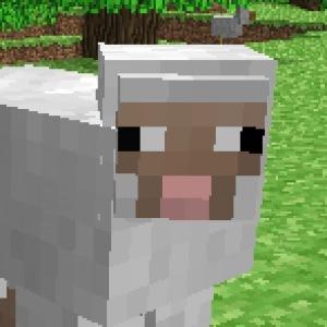 Sabine Mines | MinecraftEdu | Scoop.it