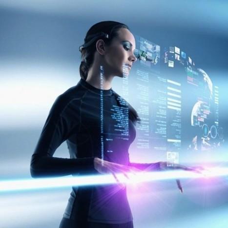Augmented World Expo 2013 concentrará la mayor innovación en realidad aumentada | Digital AV Magazine | REALIDAD AUMENTADA Y ENSEÑANZA 3.0 - AUGMENTED REALITY AND TEACHING 3.0 | Scoop.it