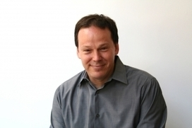 Interview: David Graeber, anarchist, antropologist, on debt, education and social control - The Comment Factory | Peer2Politics | Scoop.it