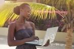 Innovation : leçons africaines | Opportunités compétitivité - Opportunities competitivity | Scoop.it