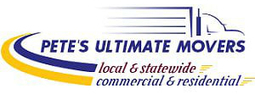 Residential Movers in Tampa| Packing & Unpacking | Petes Ultimate Movers | Scoop.it