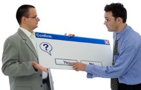What is ConsultativeSelling? | Sales Marketing Alignment | Scoop.it