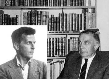 « De Wittgenstein à Canguilhem : force des normes, techniques de pensée et jeu des pratiques » Elise Marrou   Philosophie en France   Scoop.it
