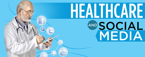 The 7 Social Media Need-to Knows for Healthcare Marketers   Innovations in Health Care   Scoop.it