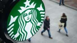 Starbucks looks for China caffeine hit - BBC News | China: Pre-U Economics | Scoop.it