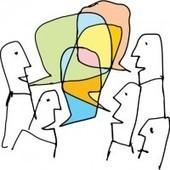 Autocomunicación de masas: Manuel Castells | Cooperación en red | Scoop.it