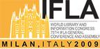 Convocatoria de Presentación de Comunicaciones para el 2009: Grupo de Debate sobre la Enseñanza Virtual de la IFLA | tics y bibliotecas | Scoop.it