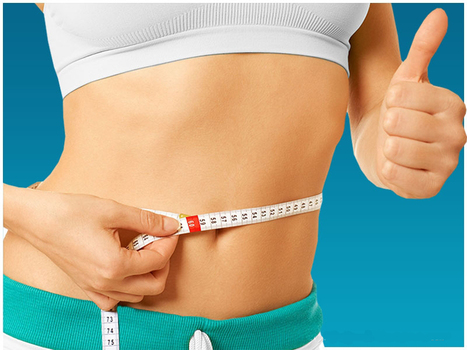 Bariatric surgery in India | Hospitals Health Care | Scoop.it