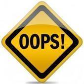 Renters insurance | All things poop | Scoop.it