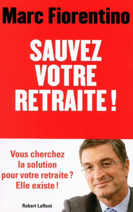 « Le système des retraites en France, c'est le Titanic » !   Le Blog ...   retrait   Scoop.it