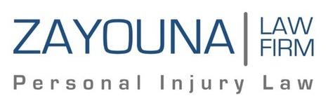 Zayouna Law Firm | LinkedIn | Zayouna Law Firm | Scoop.it