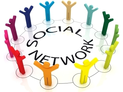 Social network netiquette: l'educazione al tempo dei social | social media | Scoop.it