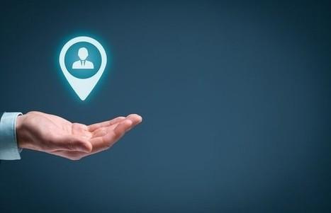 Objets connectés et management des salariés en entreprise - Marketing Professionnel | Ressources Humaines | Scoop.it