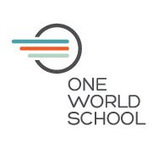 Teachers Needed for One World School! | Worth Following | Scoop.it