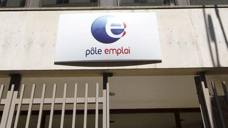 La Cour des comptes épingle Pôle emploi sur la gestion de ses sous-traitants privés | Secteur Public | Scoop.it