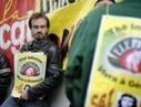 Unilever, le géant de l'agroalimentaire, ne veut plus discuter avec le gouvernement tant que la marque Elephant sera sur le tapis. | agro-media.fr | Actualité de l'Industrie Agroalimentaire | agro-media.fr | Scoop.it