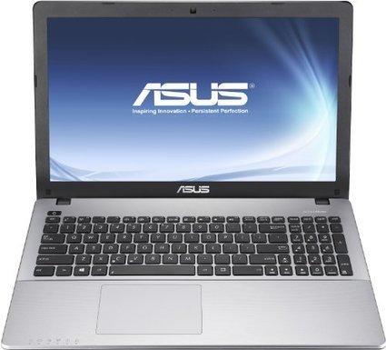 @@@ Günstig & billig    Asus F550CC-XX999H 39,6 cm (15,6 Zoll) Notebook (Intel Core i3 3217U, 1,8GHz, 4GB RAM, 1000GB HDD, NVIDIA GT 720M, DVD, Win 8) grau | Asus Notebook günstig kaufen | Scoop.it
