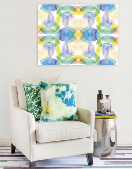 Cushion Spot: NEW ARRIVALS: Urban Road Australian designer cushions | Designer Cushions | Scoop.it