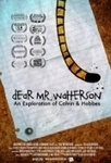 Watch Dear Mr. Watterson (2013) Online | Hollywood Movies At motionoceans.com | Scoop.it