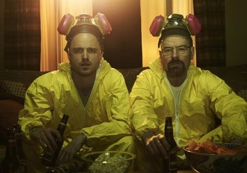 "Top 10 Lessons ""Breaking Bad"" & Walter White Taught Us About Building A Business 