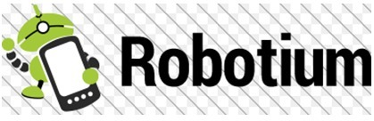 Testing Android Application Development Effectively With ROBOTIUM   SPEC INDIA   SPEC INDIA   Software Development Outsourcing   Mobile Application Development   Scoop.it