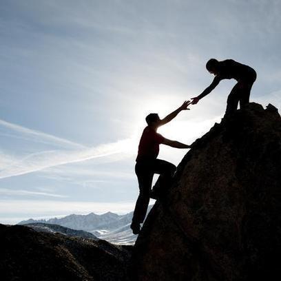 11 Job Boards for Careers in Social Good | social.digital media | Scoop.it