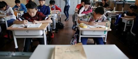 Por qué la educación es crucial para el desarrollo económico | La Mejor Educación Pública | Scoop.it