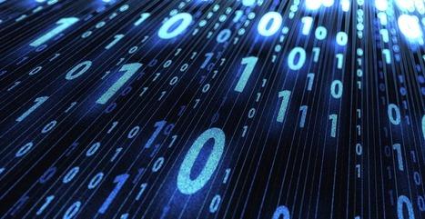 La explosión del Big Data - Redes&marketing | Big data | Scoop.it
