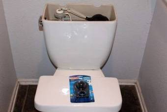 Toilets -10 Flushable Facts from Your Bend Plumbers   Deschutes Plumbing Company   Scoop.it