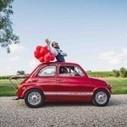 HemENgo bEgiAk | Wedding Suppliers for France wedding | Scoop.it