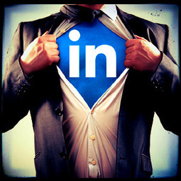 Social Media: LinkedIn es la reina de las plataformas sociales laborales | Estrategias de Social Media Marketing: | Scoop.it