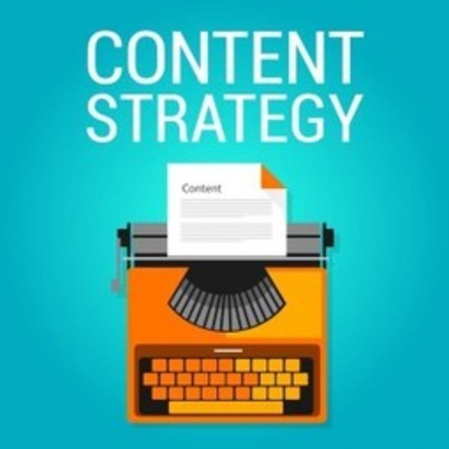SEO editing vs. copywriting for SEO | Redacción de contenidos, artículos seleccionados por Eva Sanagustin | Scoop.it