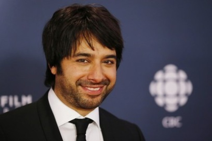 The not-so-voluntary sex confessions of fired Canadian radio star Jian Ghomeshi | Let's Get Sex Positive | Scoop.it