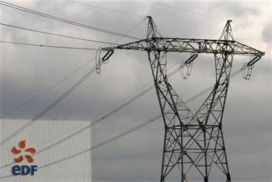 Tendances 2014 : l'ère de la sobriété énergétique | eco-conseil | Scoop.it