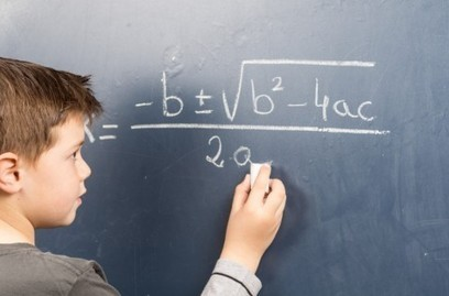 Why we can't reform literacy and math all at once - Washington Post (blog)   cubsgal   Scoop.it