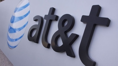 Government signals approval of AT&T-DirecTV merger | Cybersecurity | Scoop.it