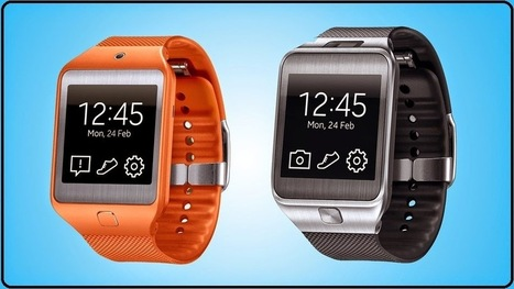 Gadget Reviews 247: Gear 2 Neo: Samsung's Alternative to Its Flagship Wearable | Gadget Reviews 247 | Scoop.it