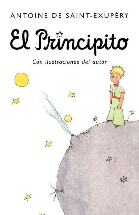 PlanetaLibro.net: Leer libros gratis | Contar con TIC | Scoop.it