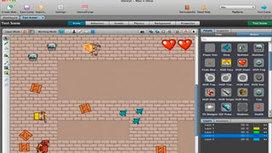 5 apps para que los niños aprendan a programar   apps educativas android   Scoop.it