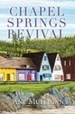 "Review of Ane Mulligan's ""Chapel Springs Revival"" by S. Dionne Moore 