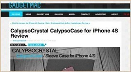 CalypsoCrystal | Développement, domotique, électronique et geekerie | Scoop.it