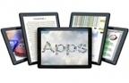 Photoshop lance une version pour le responsive webdesign - Revue-webmaster.fr | Veille Design Interactif | Scoop.it